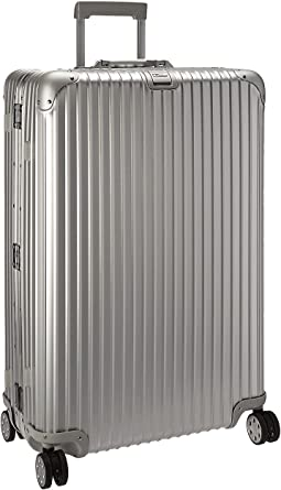 "Rimowa Topas - 32"" Multiwheel® with Rimowa Electronic Tag"