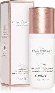 RITUALS The Ritual of Namasté Anti-Aging Serum, Glow Collectie, 30 ml