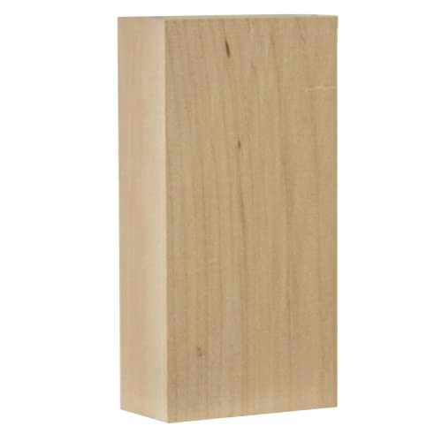 Carving Wood: Amazon co uk