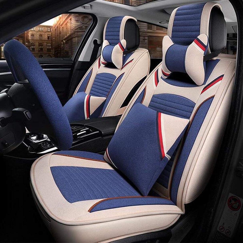 しないセールロールカーシートマットパッド C新しい環境に優しい高級ブティックカーステアリングホイールカバーパーソナライズファッション革張り用品 カーシートプロテクター