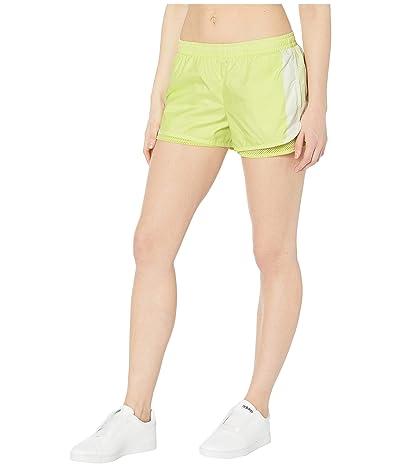 adidas by Stella McCartney M20 Shorts FK9699 (White/Sefrye) Women