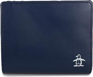 [マンシングウェア] 二つ折り財布 エイティーズ メンズ レディーズ MU-2075119