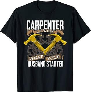 funny carpenter memes