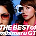 気分上々↑↑/Mihimaru GT