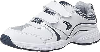 Clarks Boy's Fluency Go Inf Sports Shoes