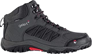gelert horizon walking boots