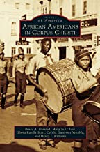 African Americans in Corpus Christi