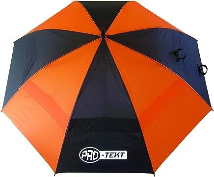 f31cfd64ed86 Amazon.co.uk: Advanced Golf Direct - Golf Umbrellas / On-Course ...