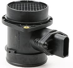 MOSTPLUS Mass Air Flow Meter MAF Sensor for A4 TT Golf Jetta Passsat 1.8T 0280218063 06A906461L