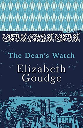 Dean's Watch