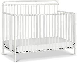 Best franklin and ben winston crib Reviews