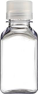 nalgene(ナルゲン) ナルゲン 細口角透明ボトル