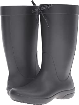 Crocs - Freesail Rain Boot