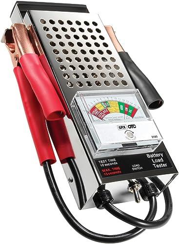 lowest OTC 3180 100 Amp sale Battery Load online sale Tester outlet online sale