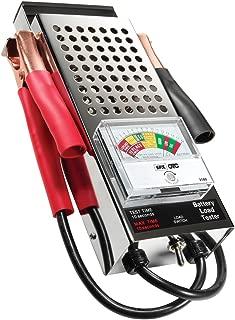 OTC 3180 100 Amp Battery Load Tester