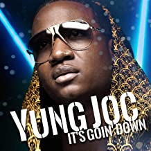 yung joc do ya bad mp3
