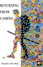 Returning From Camino: 2nd Edition