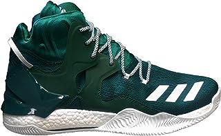 e38a2b2958cf adidas Men s Sm D Rose 7 NBA Basketball Shoes