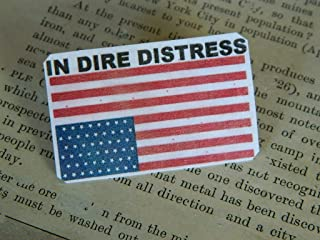 Best in dire distress Reviews
