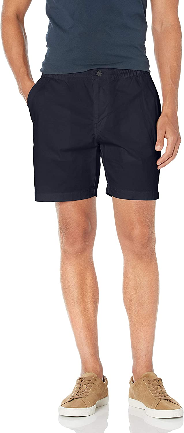 Tommy Hilfiger Special price Men's Stretch Gorgeous Shorts Waistband
