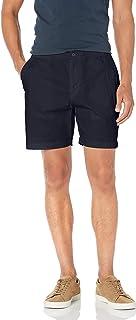 Men's Stretch Waistband Shorts