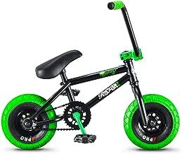 Rocker BMX Mini BMX Bike Envy I-ROK+ RKR