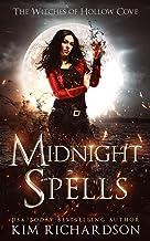 Midnight Spells