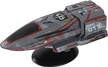 Star Trek Discovery Starships Collection No. 19 - Class C Shuttlecraft