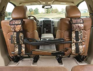 Hatchie Performance Back Seat Gun Sling, Realtree Max 4