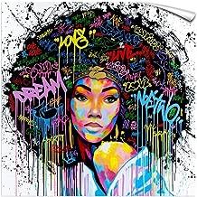 Best graffiti glue poster Reviews