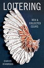 Best john jeremiah sullivan new book Reviews