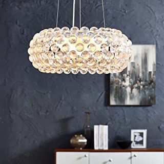 Best modway halo chandelier Reviews