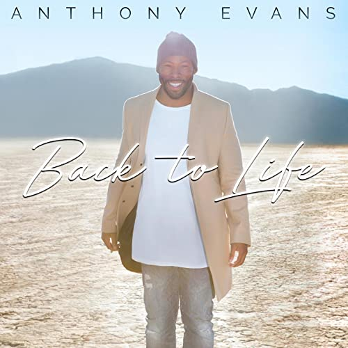anthony evans see you again free mp3 download