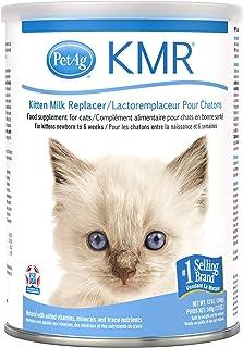 KMR – Kitten Milk Replacer