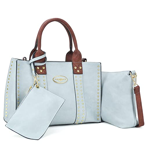 054f89ab74 Women s Purse Handbag Shoulder Bag Designer Tote Satchel Hobo Bag Briefcase  Work Bag for Ladies