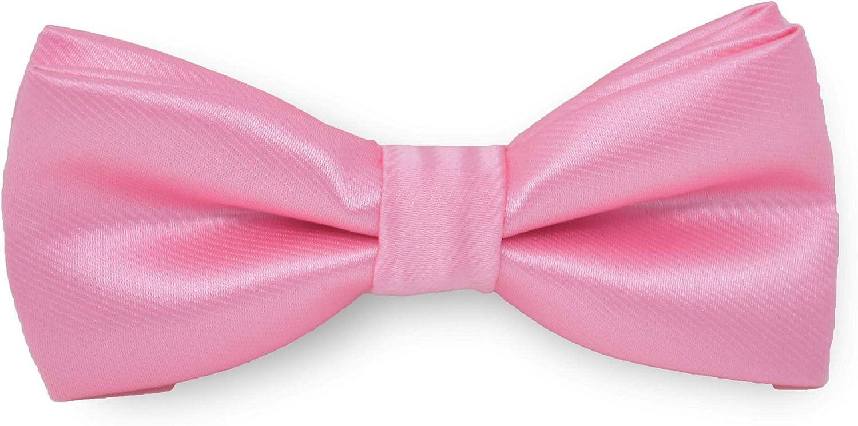 Argaman Elegant Pre-tied Bow Max 84% OFF online shop ties Tuxedo Adjusta Formal Set with