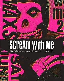 Best scream for me Reviews