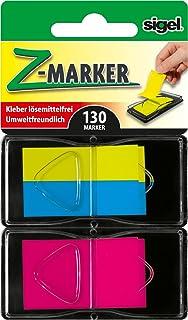 color Blanco y rojo Digit Lote de 50 o 100 etiquetas adhesivas o de cart/ón Kamiustore Etiquetas marcap/áginas mod