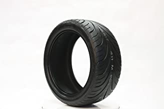 Federal 255/40-17 Federal 595 rs-r racing 94w bsw