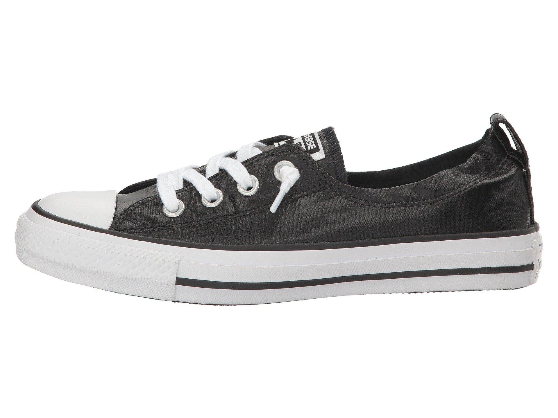 Metallic Converse Running Shoes Amazon