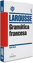 Best gramatica francesa libro Reviews