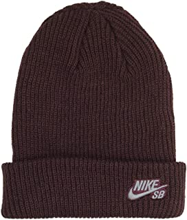 nice and knit beanie