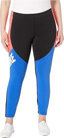 Sportswear Legasee Leggings CB