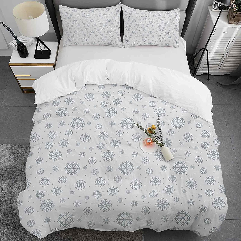 Kids Duvet Cover price Nashville-Davidson Mall King Size Winter Soft and Durable Bedd Pattern