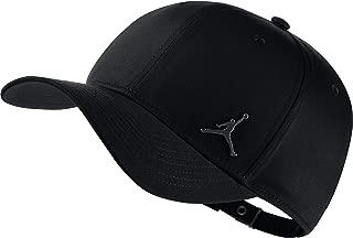NikeMen'sJordan Clc99 Metal JumpmanCap