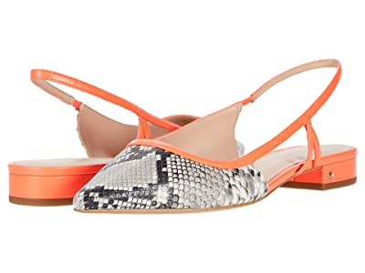 Kate Spade New York Sunday (Roccia/Radiant Coral) Women