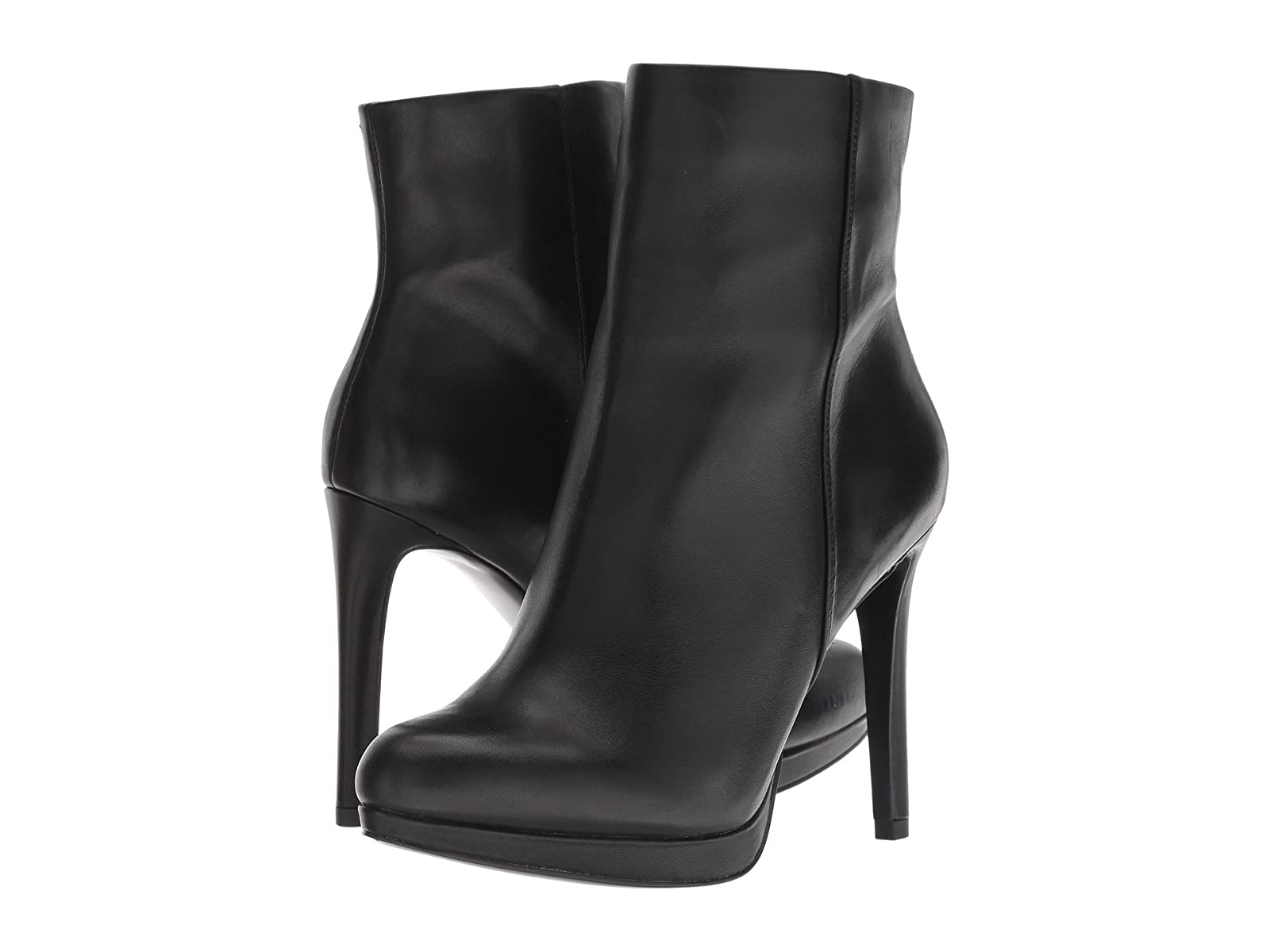 Nine West QuanetteEconomical and quality shoes