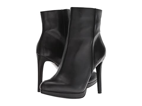 Nine West Natural SuedeNavy Black Quanette Suede LeatherDark rrnOwRIx