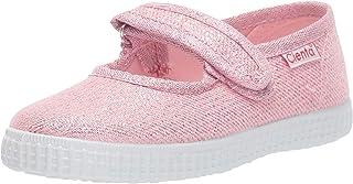 حذاء ماري جين للأطفال من الجنسين من سينتا