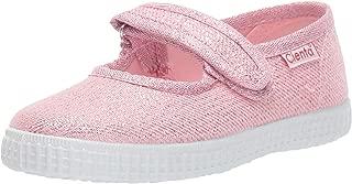 Cienta Girl's Rosaesp Fashion Sandals-1 UK/India (33 EU) (56013-42)